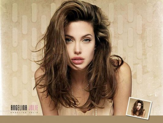 http://maybod-web.persiangig.com/image/Angelina_Julie/angelina_julie-15{WwW.Meybod.Sub.Ir}.jpg